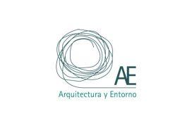 logo-arquitecturayentorno
