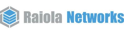 hosting recomendado raiola networks